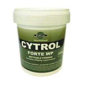 Εντομοκτόνο CYTROL FORTE