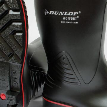 Dunlop-Acifort-2-3
