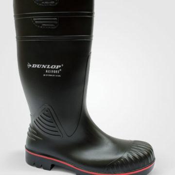 Dunlop-Acifort-3