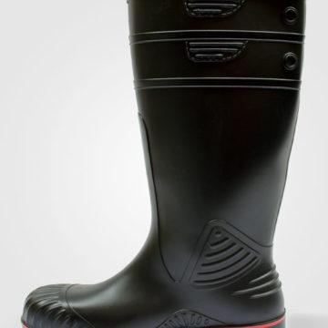 Dunlop-Acifort-6