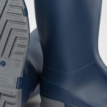 Dunlop-Sport-Blue-020-2