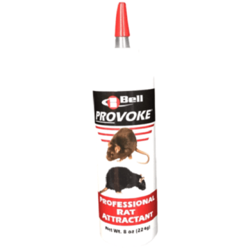 Provoke-Rat-Attractant_large