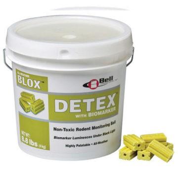 detex_biomarker