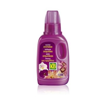 kb-concime-orchidee-250-ml_500x500