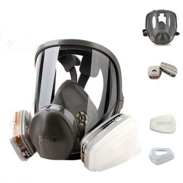 planet-gates-1-set-filter-original-3m-6800-painting-spraying-respirator-gas-mask-industry-chemcial-full-face-gas-mask-facepiece-safety-respirator-medium-6634160390232_800x