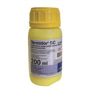 TERMIDOR 9SC