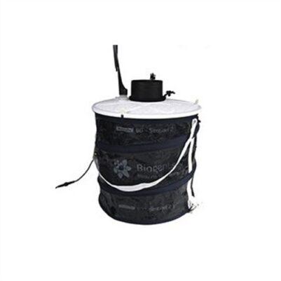 Παγίδα Κουνουπιών BG-SENTINEL 2 Trap