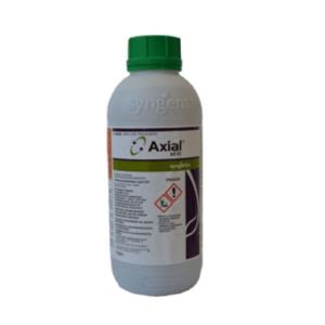 Axial 60 EC