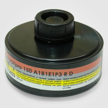 DOTpro150-1