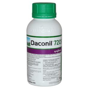 Daconil 500 SC