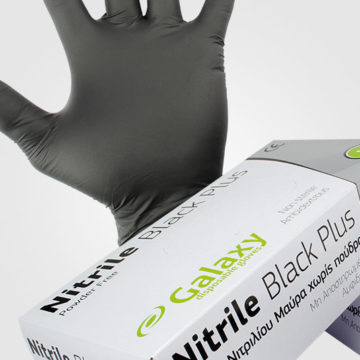 G-Nitrile-Plus-Black2-2