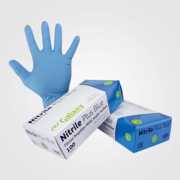 G-Nitrile-Plus-Blue1