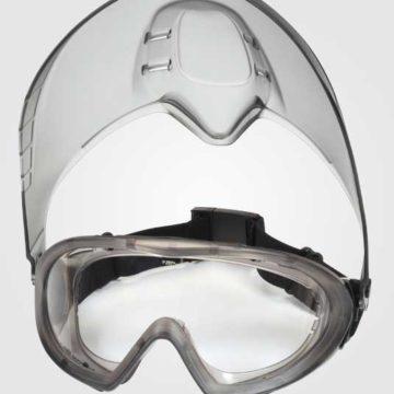 Shield3-1