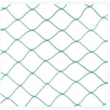 Δίχτυ προστασίας από πουλιά-περιστερια 4