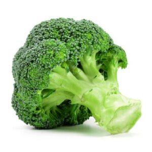 Φυτό Mπρόκολο