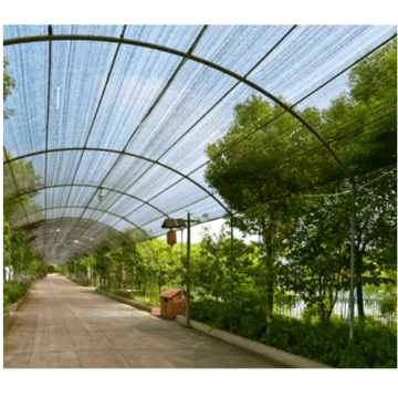 ΔΙΧΤΥΑ ΣΚΙΑΣΗΣ 25% – 30% Ε30 πρασινο 3