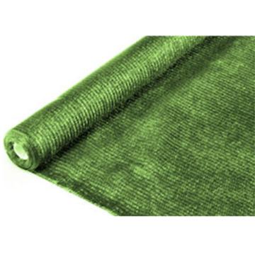 ΔΙΧΤΥΑ ΣΚΙΑΣΗΣ 35% – 40% Ε60 πρασινο 2