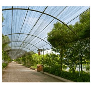 ΔΙΧΤΥΑ ΣΚΙΑΣΗΣ 35% – 40% Ε60 πρασινο 3