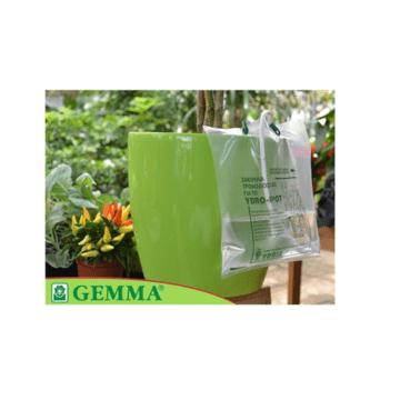 Υδροπότ Σύστημα ποτίσματος GEMMA