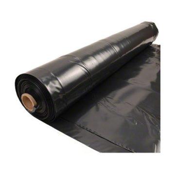 polietileno-negro