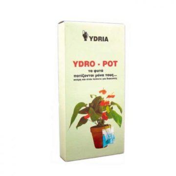 ydro-pot-480×480