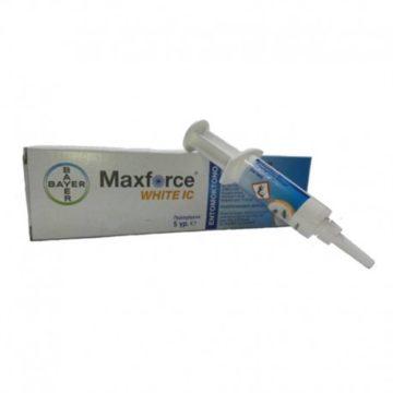 κατσαριδοκτόνο-5gr-maxforce-white-ic-bayer_500x500