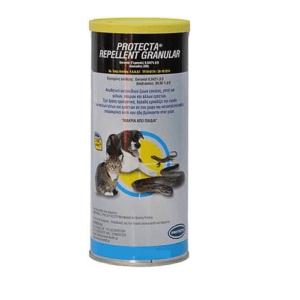 Repellent Granular Απωθητικό Φιδιών