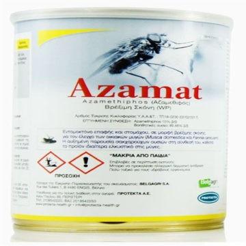 AZAMAT-100-gr._500x500