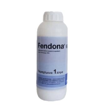 FENDONA PRO 6SC 1 ltr