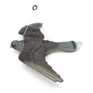ΑπωθητικόΓεράκι Πτηνών Περιστεριών