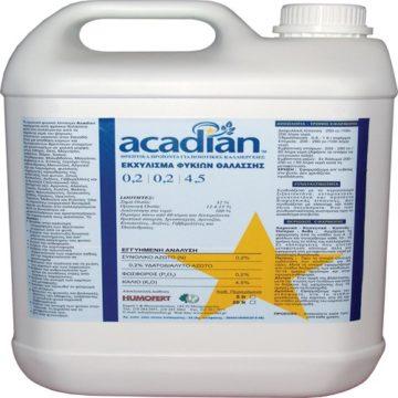 acadian-5-lt_500x500