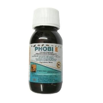 Phobi E
