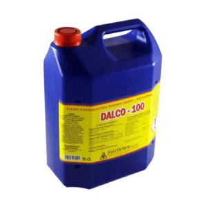Απολυματικό Διάλυμα Dalco