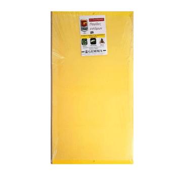 G-TRAP Χρωμοπαγίδα Κίτρινη
