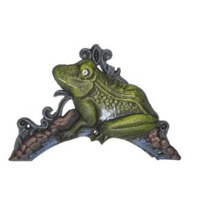 Βάση Λάστιχου Βάτραχος