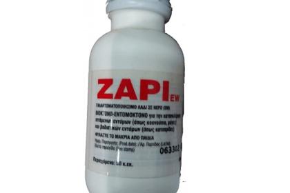 Εντομοκτόνο ZAPI