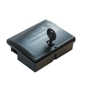 Δολωματικός σταθμός Ασφαλείας Mouse box Petit
