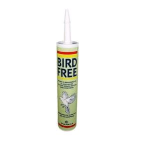 Απωθητικό Gel Για Περιστέρια Bird Free 300 gr