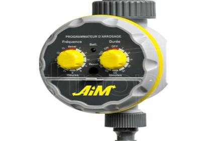 Προγραμματιστής Ποτίσματος Μηδενικής Πίεσης A1M