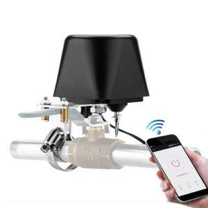 Ηλεκτρική Βαλβίδα Ποτίσματος Wifi